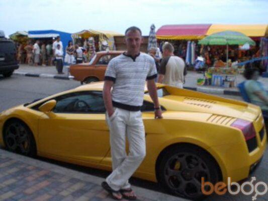 Фото мужчины Левик, Запорожье, Украина, 42