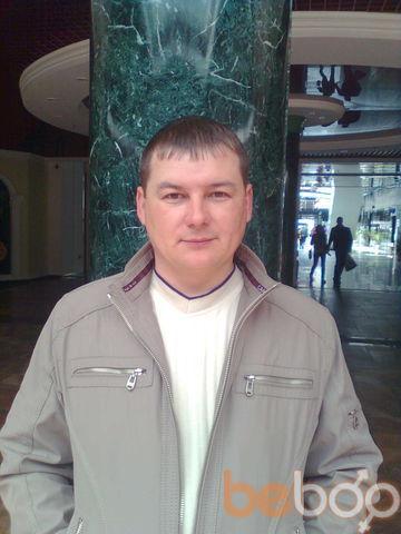 Фото мужчины San San 10, Кицмань, Украина, 37