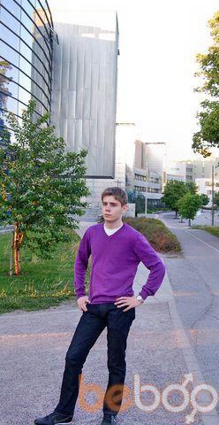 Фото мужчины Adex, Хельсинки, Финляндия, 25