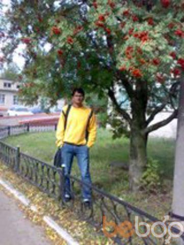 Фото мужчины ram3773, Кишинев, Молдова, 32
