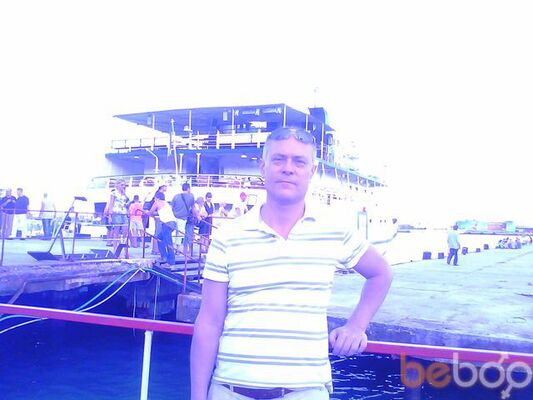 Фото мужчины sasha, Ялта, Россия, 52