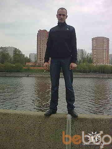 Фото мужчины vitiok, Москва, Россия, 29