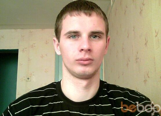 Фото мужчины Сережка, Могилёв, Беларусь, 27