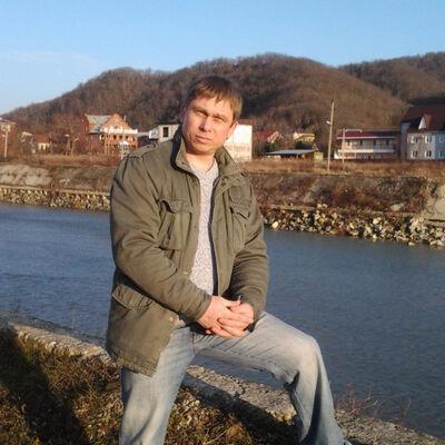 Фото мужчины Валерий, Омск, Россия, 45