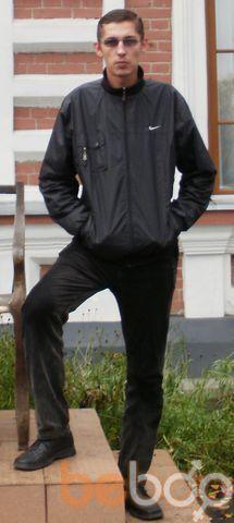 Фото мужчины Alik, Мариинск, Россия, 31