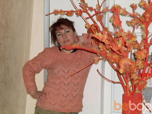 Фото девушки Натэла, Нижний Новгород, Россия, 41