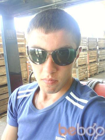 Фото мужчины vasiok, Гродно, Беларусь, 28