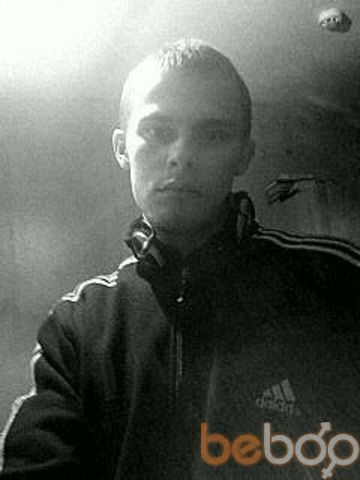Фото мужчины Fess, Жодино, Беларусь, 25