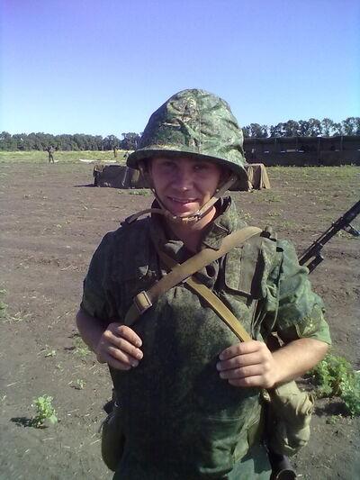 Фото мужчины юрий, Донецк, Украина, 33