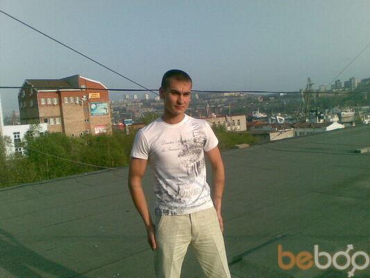 Фото мужчины wasd, Владивосток, Россия, 32