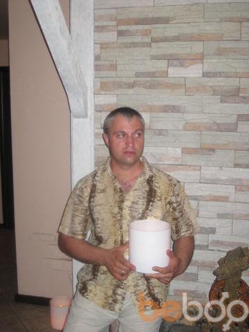 Фото мужчины Denis, Новосибирск, Россия, 39