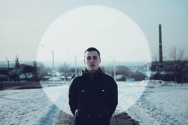 Фото мужчины Владислав, Киев, Украина, 23