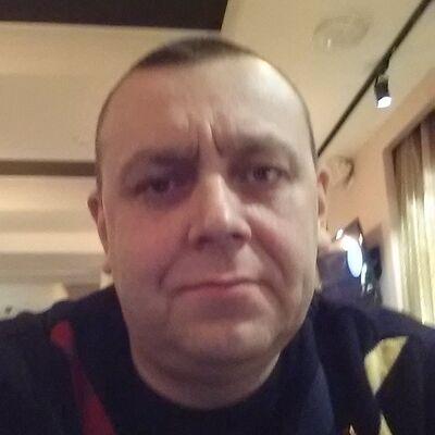 Фото мужчины Вад, Ухта, Россия, 42