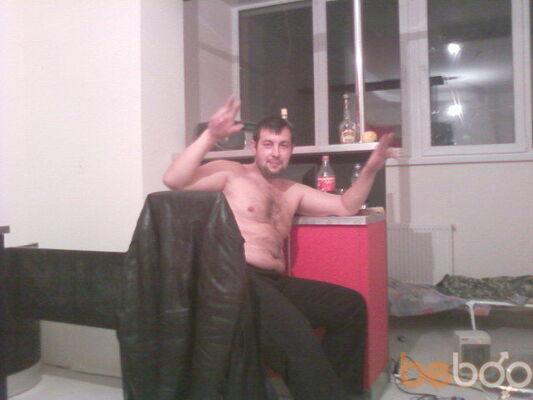 Фото мужчины serg, Краснодар, Россия, 41
