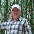Фото мужчины Валерий, Шатура, Россия, 63