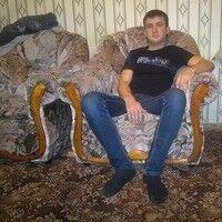 Фото мужчины Санек, Саратов, Россия, 29