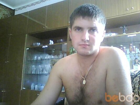 Фото мужчины serega, Бобруйск, Беларусь, 29