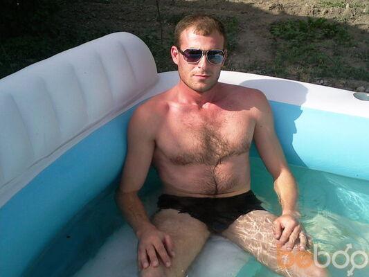 Фото мужчины A L E N, Арташат, Армения, 35