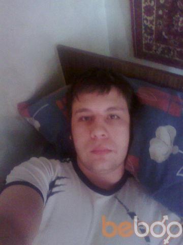 Фото мужчины andre, Самара, Россия, 28