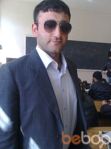 Фото мужчины taron87, Вагаршапат, Армения, 30