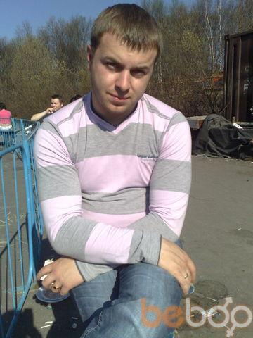 Фото мужчины Lsa1986, Мурманск, Россия, 31