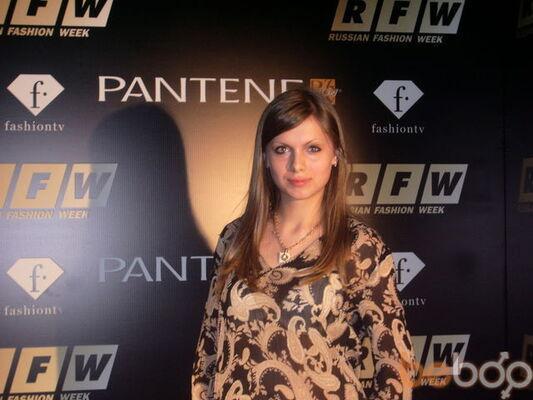 Фото девушки Александра, Москва, Россия, 26