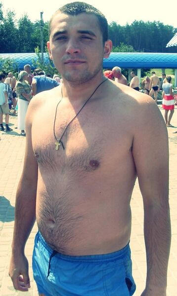 Фото мужчины Ваня, Киев, Украина, 25