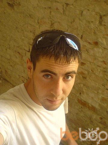 Фото мужчины Бодя, Донецк, Украина, 28