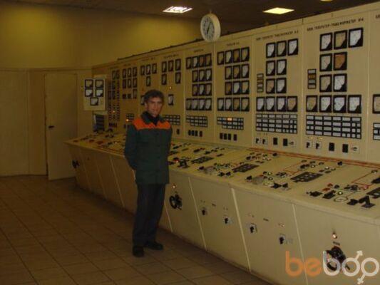 Фото мужчины Алекксандр, Сарапул, Россия, 43
