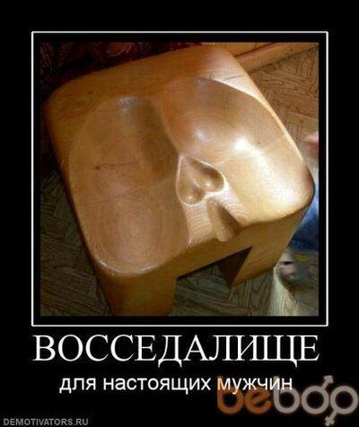Фото мужчины qoha, Каскелен, Казахстан, 53