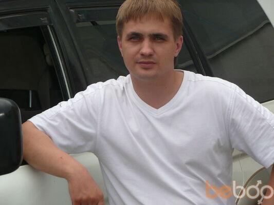 Фото мужчины Спортик, Астана, Казахстан, 40