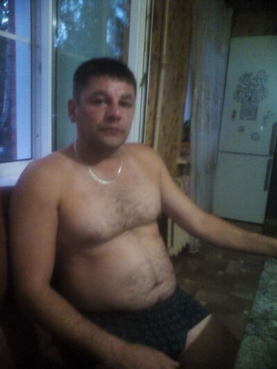 Фото мужчины Дима, Юрга, Россия, 39