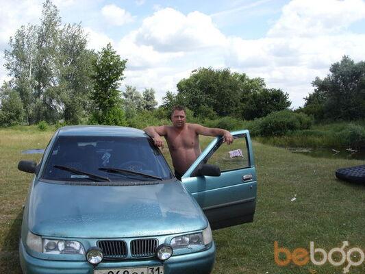 Фото мужчины Andryx, Москва, Россия, 41