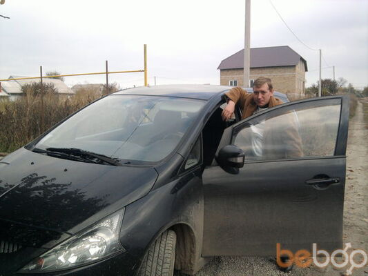 Фото мужчины АНДРЮХА, Одесса, Украина, 37