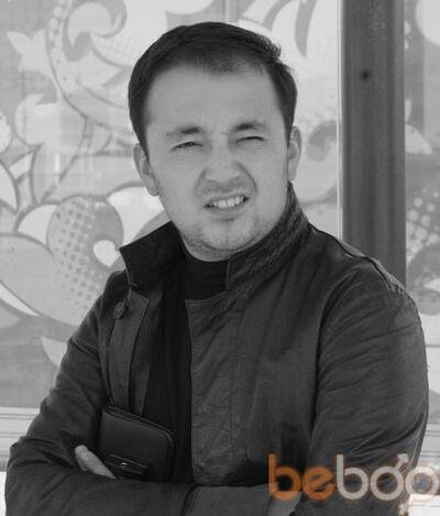 Фото мужчины nurhan, Астана, Казахстан, 32