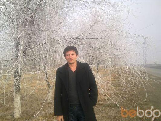 Фото мужчины Руслан, Самарканд, Узбекистан, 30