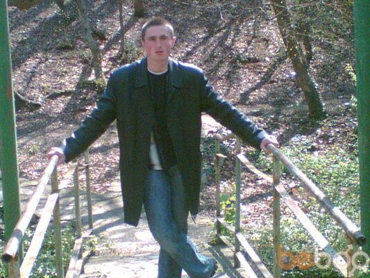 Фото мужчины koljan, Владимир-Волынский, Украина, 32