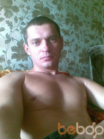 Фото мужчины Kontakt, Севастополь, Россия, 43