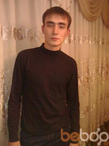 Фото мужчины merZkui, Алматы, Казахстан, 33