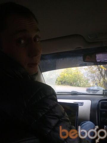 Фото мужчины вадимXxx, Красноярск, Россия, 34
