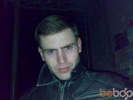 Фото мужчины InfernoXXX, Мариуполь, Украина, 35