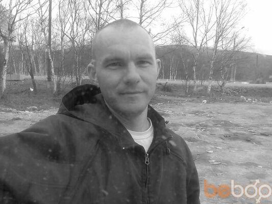 Фото мужчины vadim, Южно-Сахалинск, Россия, 38