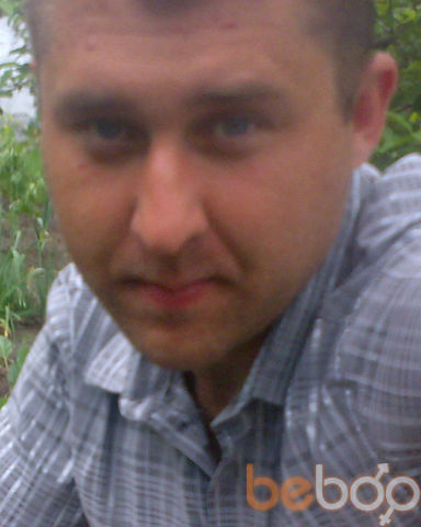 Фото мужчины Oleg, Запорожье, Украина, 33