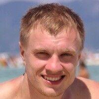 Фото мужчины евгений, Москва, Россия, 36