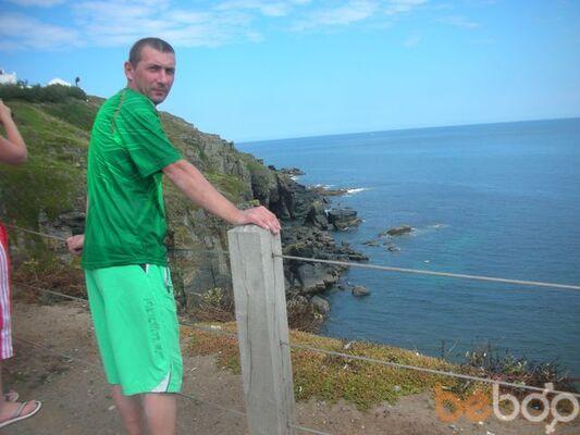 Фото мужчины sviturys, Romford, Великобритания, 46