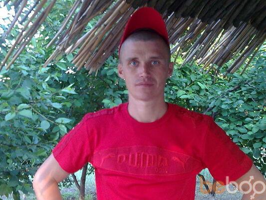 Фото мужчины леня0606, Хмельницкий, Украина, 41