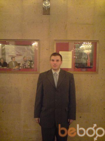 Фото мужчины вячеслав, Ростов-на-Дону, Россия, 38
