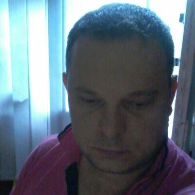 Фото мужчины yf, Подольск, Россия, 37