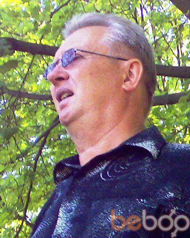 Фото мужчины Lera, Кривой Рог, Украина, 55