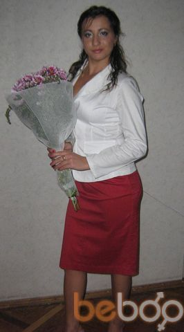 Фото девушки taniuska, Кишинев, Молдова, 29